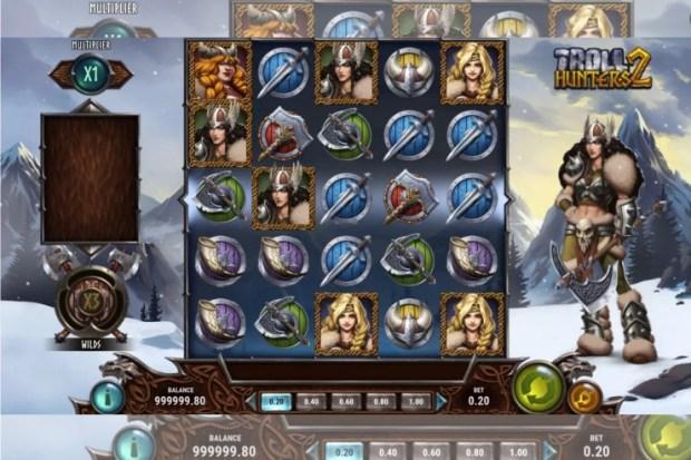troll-hunters-2-1 Week 38 slot games releases
