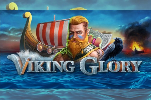 viking-glory-1 Week 38 slot games releases