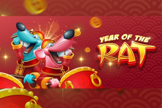 year-of-the-rat-1 Week 3/2020 slot games releases