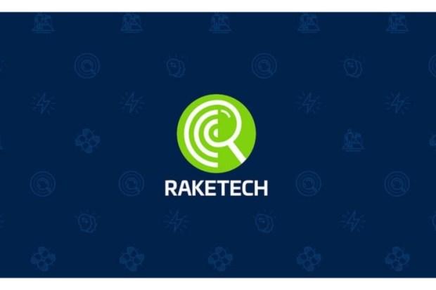 raketech-COO Invitation to Raketech's Year-End 2019 Report Presentation