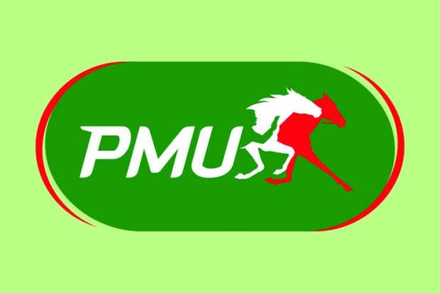 4-6-1 French Competition Authority Imposes €900k Fine on PMU