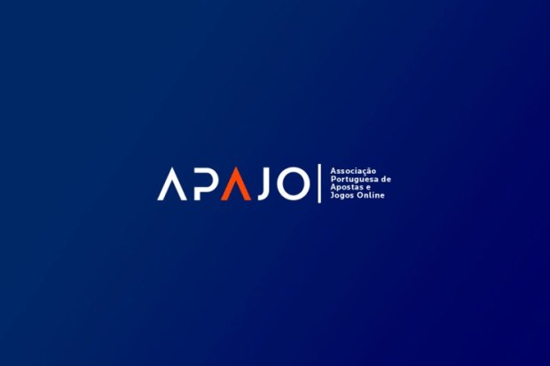 7-6-1 APAJO Endorses EGBA's European Code of Conduct on Responsible Advertising