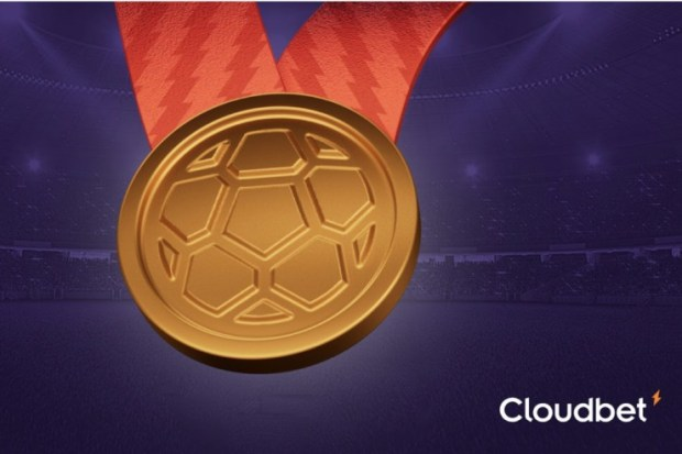 cloudbet-epl-1-1 Blockchain Offers Cloudbet Players the Fairest Odds in Soccer