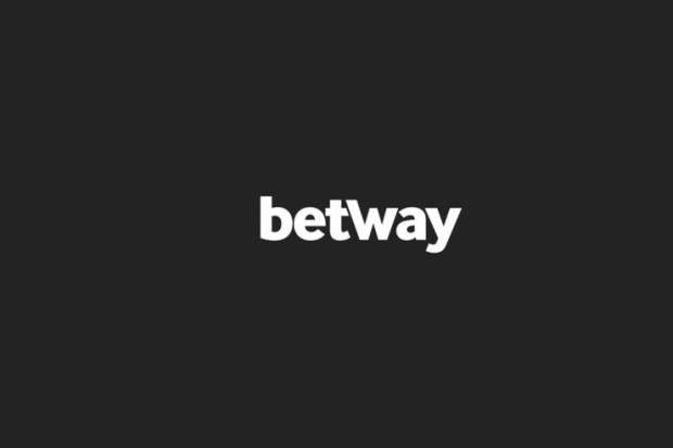 9-7-1 Twitch Streamer Baiano Joins Betway as Brand Ambassador