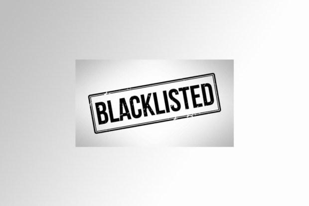 2-5-3 Romanian Regulator Blacklists 20 New igaming Domains