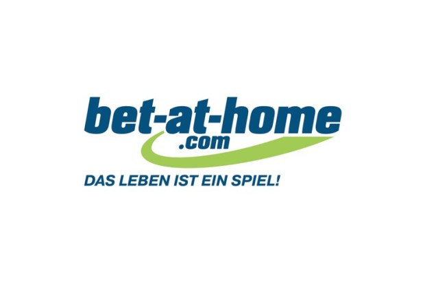 7 Bet-at-home.com Releases H1 2020 Results