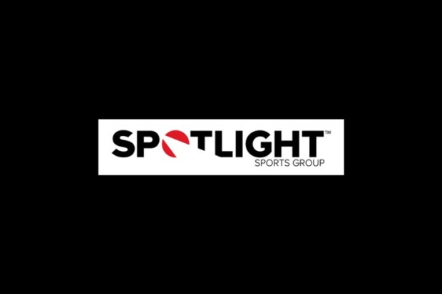 10 Scott Minto to present flagship Spotlight Sports Group football preview shows