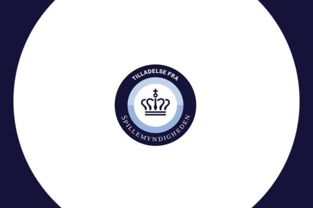 4-1-2 Danish Gaming Authority Names Anders Dorph as New Director