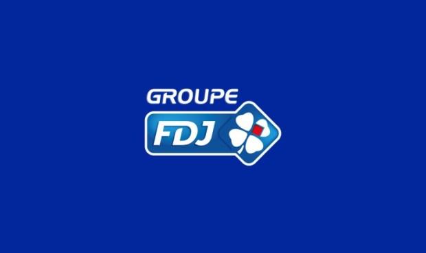 9-10-1 FDJ Announces Q3 2020 Results