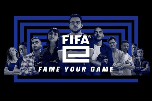 FIFAe FIFAe tournament season kicks off with new structure