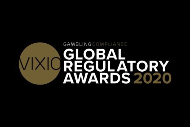 vixio-GRA2020-1 VIXIO GamblingCompliance announces 2020 Global Regulatory Awards shortlist