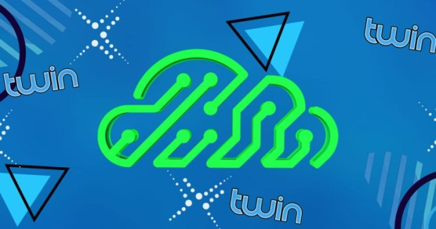 Twin partners with Enteractive to implement 360 degree CRM
