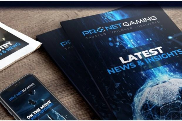 Pronet Gaming to integrate Optimove's CRM Marketing Hub