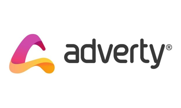 adverty-enters-next-phase-of-growth-and-global-expansion-by-focusing-founder-niklas-bakos-on-product-strategy-and-promoting-tobias-knutsson-to-ceo