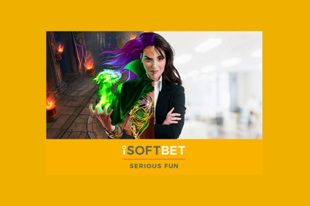 isoftbet-places-'serious-fun'-at-heart-of-new-brand-manifesto