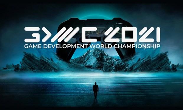 game-development-world-championship-2021-launches