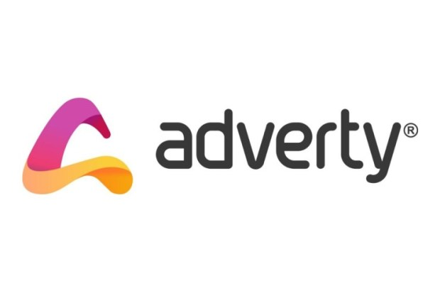 Adverty outlines a unique opportunity to boost monetisation significantly with seamless in-game advertising on the Unity platform