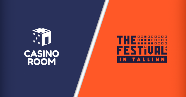 casinoroom.com-becomes-first-online-casino-partner-of-the-festival-in-tallinn
