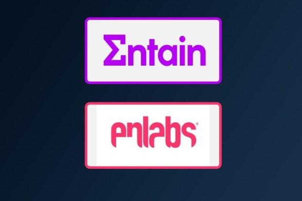 Entain Increases its Offer to Acquire Enlabs by 32.5%