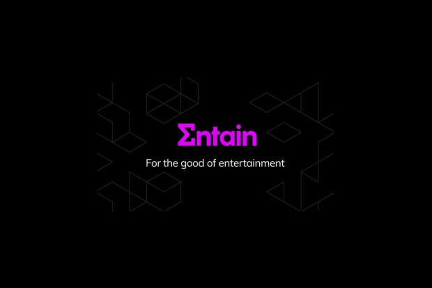 entain-expands-global-regulated-markets-by-30%