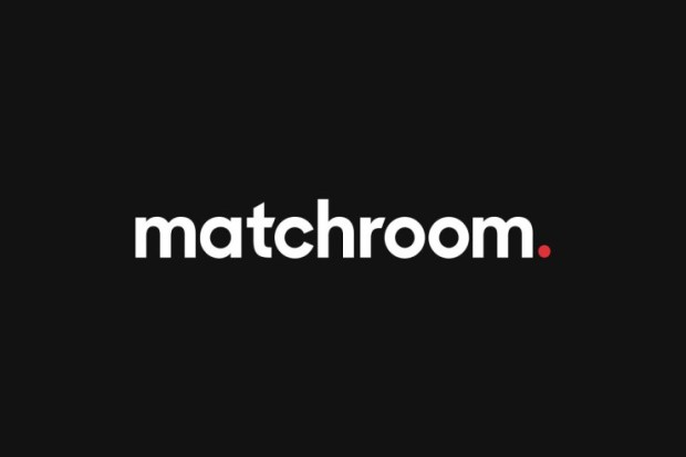 LDN UTD Partners with Matchroom
