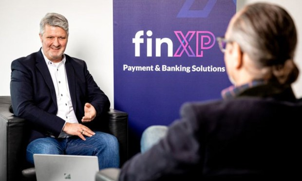 finxp-partners-with-cashtocode