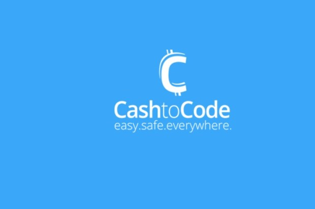 KKPoker partners with CashtoCode and gives players $99.99