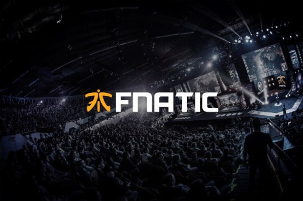 FNATIC SELECT SPORTFIVE TO SECURE THE ESPORTS FRANCHISE'S NEXT MAIN JERSEY SPONSOR