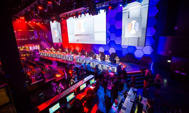 esports-technologies-enters-into-partnership-with-spinomenal