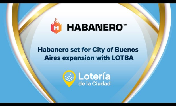 habanero-set-for-city-of-buenos-aires-expansion-with-lotba-registration