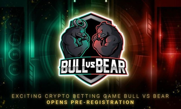 real-time-bitcoin-knockout-tournament-kicks-off-with-$500-giveaway