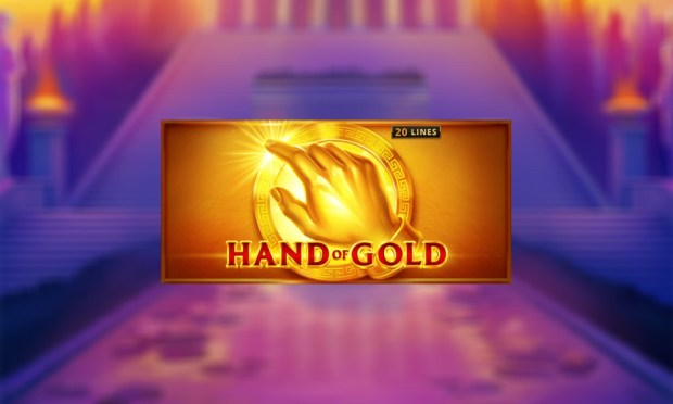 playson-goes-back-to-ancient-greece-in-hand-of-gold