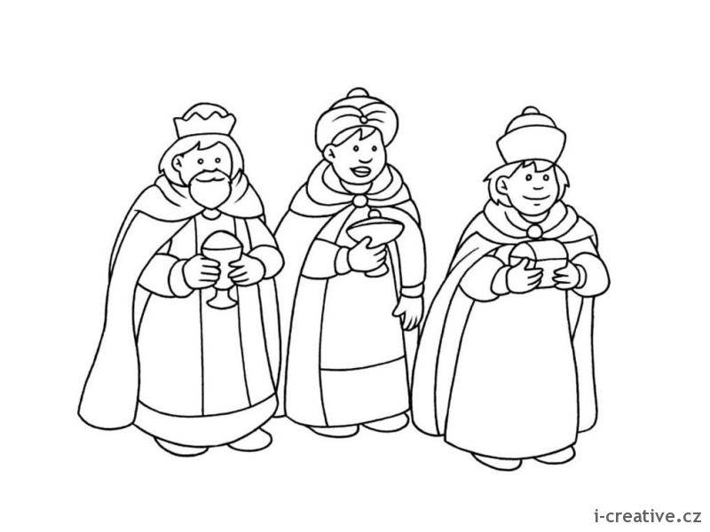 Smartest Giant In Town Colouring Pages Page 3 Sketch