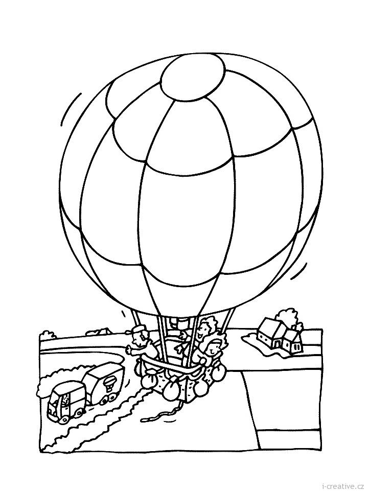 gas firep wiring diagram