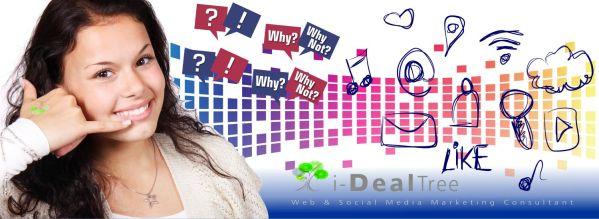 i-DealTree contact us