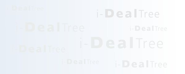 i-DealTree social media marketing