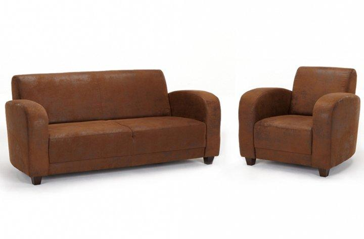 y sofa bobkona shelton leather 2 piece and loveseat set sofas de estilo vintage decoracion del hogar sillon
