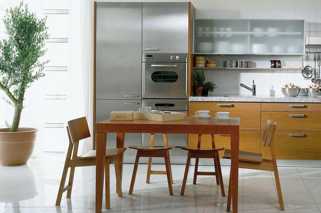 Muebles Para Cocina Economica Cocinas Modernas Pequeuas