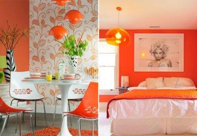 Ideas De Pintura Exterior De La Casa Con Ladrillo