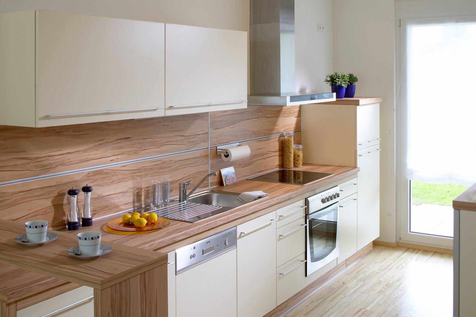 Ideas para renovar la cocina Decoracin del hogar