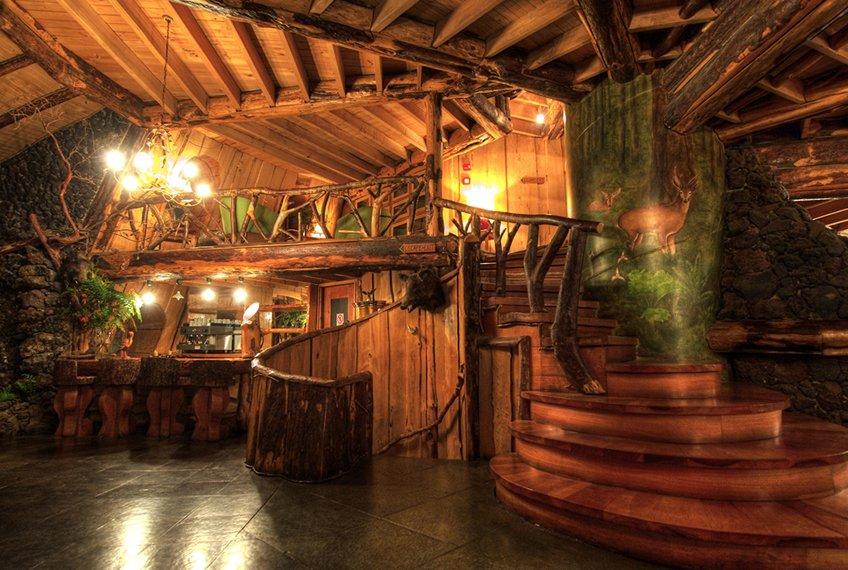 https://i0.wp.com/www.i-decoracion.com/Uploads/i-decoracion.com/ImagenesGrandes/imagenes-hotel-lodge-montana-magica.jpg
