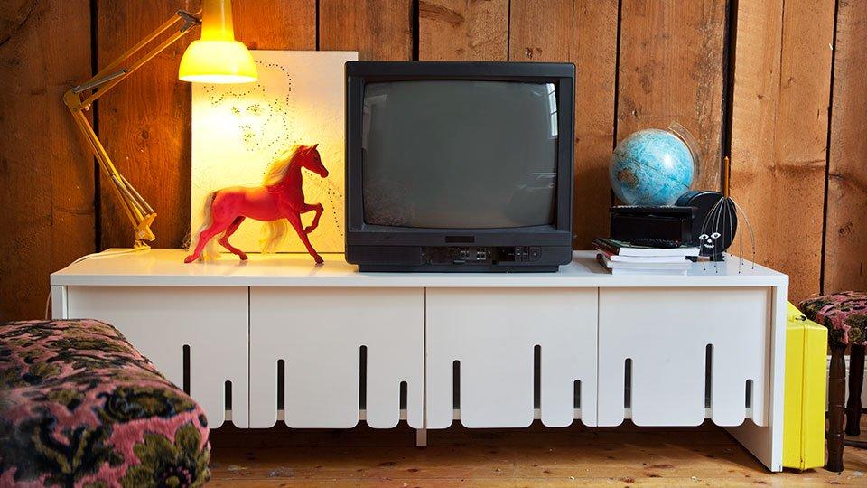 tan sofa decor ebay outdoor sets mobiliario de la nueva colección ikea ps 2012. decoración ...