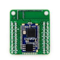 Bluetooth APTX Module Analog I2S SBC AAG APTX LL Bluetooth Stereo Audio Receiver