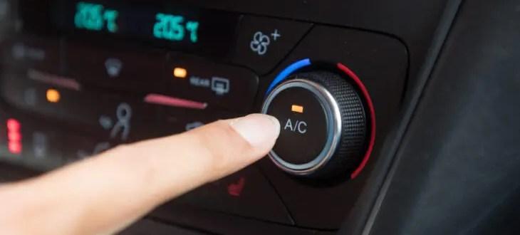 冬こそ気をつけるスイッチ1つで燃費向上する方法