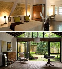 Interiors inspiration: Sri Lankan style  The i-escape blog