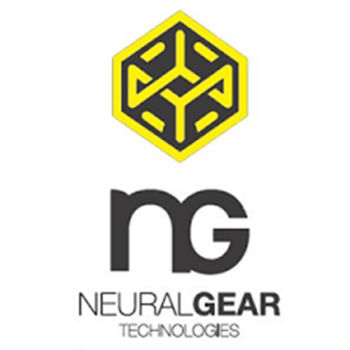 NeuralGear