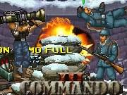 越南大戰 3 無敵版 - 遊戲天堂