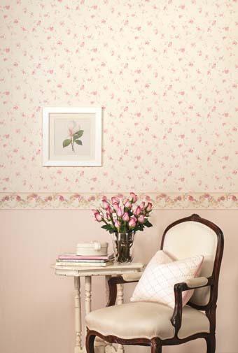 Papel pintado de tonos pastel  Imgenes y fotos