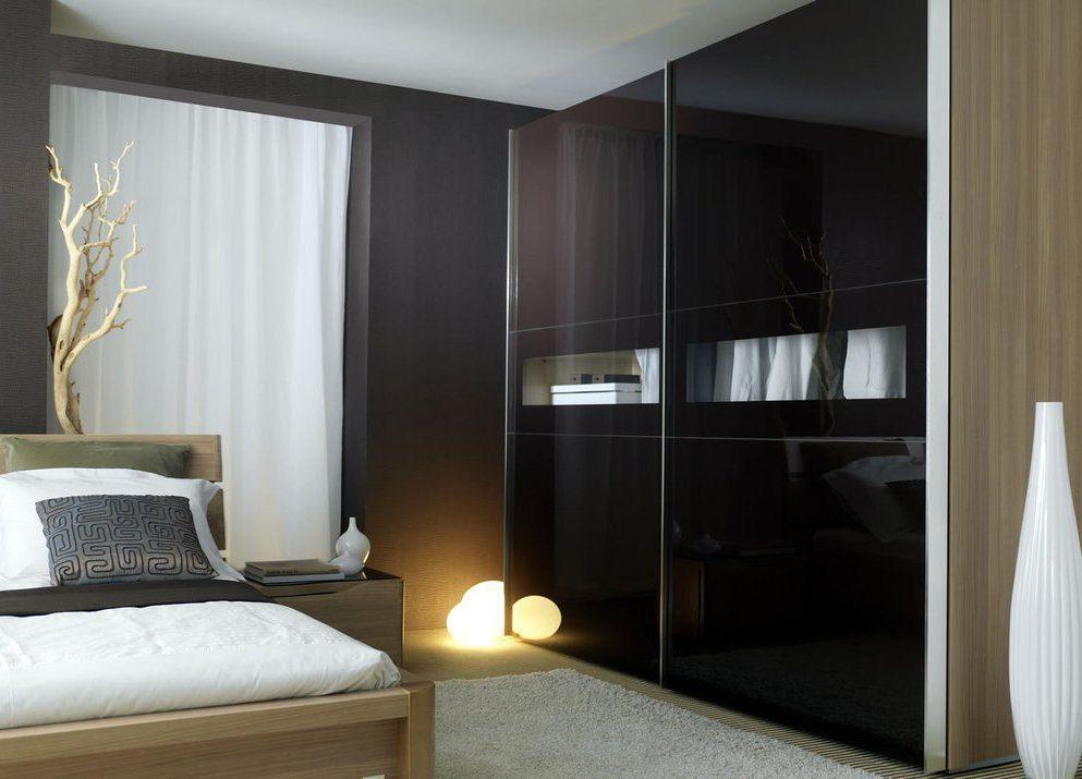 Vestidores para dormitorios  Imgenes y fotos