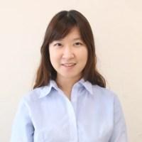 Alison Fu